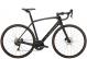 Велосипед Trek Domane SL 5 (2022) Satin Trek Black 1