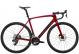 Велосипед Trek Émonda SL 6 eTap (2022) Crimson/Trek Black 1