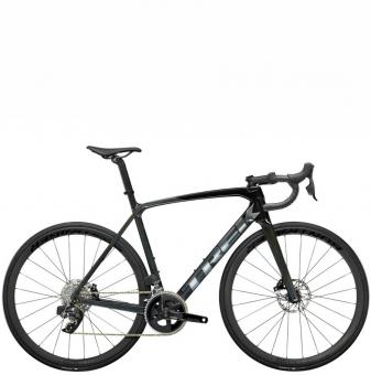 Велосипед Trek Émonda SL 6 eTap (2022) Dark Prismatic/Trek Black