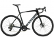 Велосипед Trek Émonda SL 6 eTap (2022) Dark Prismatic/Trek Black 1