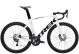 Велосипед Trek Madone SL 6 (2022) Trek White/Trek Black 1
