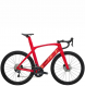 Велосипед Trek Madone SL 6 (2022) Viper Red 1