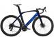 Велосипед Trek Madone SL 7 eTap (2022) Deep Dark Blue 1
