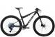 Велосипед Trek Supercaliber 9.9 XX1 AXS (2022) Matte Raw Carbon/Gloss Trek Black 1