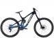 Велосипед Trek Session 9 X01 (2022) 1