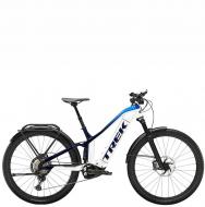 Электровелосипед Trek Powerfly FS 9 Equipped (2022)