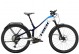 Электровелосипед Trek Powerfly FS 9 Equipped (2022) 1