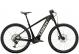 Электровелосипед Trek Powerfly 7 (2022) Dark Prismatic/Trek Black 1