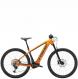 Электровелосипед Trek Powerfly 7 (2022) Factory Orange/Lithium 1