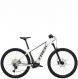 Электровелосипед Trek Powerfly 5 (2022) Crystal White/Lithium 1