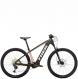 Электровелосипед Trek Powerfly 5 (2022) Lithium/Rose Gold 1