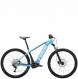 Электровелосипед Trek Powerfly 4 (2022) Azure/Nautical Navy 1