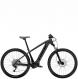 Электровелосипед Trek Powerfly 4 (2022) Lithium Grey/Trek Black 1