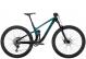 Велосипед Trek Fuel EX 5 (2022) Dark Aquatic/Trek Black 1