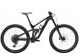 Велосипед Trek Slash 9.8 GX AXS (2022) Lithium Grey 1