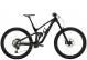 Велосипед Trek Slash 9.8 XT (2022) Lithium Grey 1