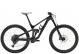 Велосипед Trek Slash 9.8 GX (2022) Lithium Grey 1
