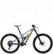 Велосипед Trek Slash 9.8 GX (2022) Matte Battleship Blue 1
