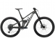 Велосипед Trek Slash 8 (2022) Lithium Grey/Dnister Black 1