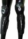 Защита коленей Demon Tactic Knee JR (28 см) 1