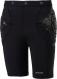 Защитные шорты Burton KD Total Imp Short True Black 1