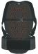 Горнолыжная защита Scott AirFlex JR Vest Protector black/grey (2021) 1