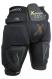 Защитные шорты Demon X Connect Short D30 Mens (2021) 1
