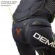Защитные шорты Demon X Connect Short D30 Mens (2021) 2