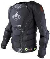Защитная куртка Demon Flex-Forse X Top D3O Мужская (2021)