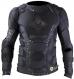 Защитная куртка Demon Flex-Forse X Top D3O Мужская (2021) 1