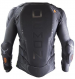 Защитная куртка Demon Flex-Forse X Top D3O Мужская (2021) 2