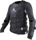 Защитная куртка Demon Flex-Force X Top D3O Женская (2021) 1