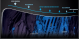 Сноуборд Gnu Mullair 20SN013 (2021) 2
