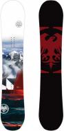 Сноуборд Never Summer Snowtrooper (2022)