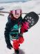 Сноуборд Burton Yeasayer Smalls no color (2021) 1