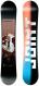 Сноуборд Joint Evenly (2020) 1