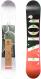 Сноуборд Joint Estetica (2020) 1
