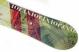Сноуборд Joint Sunrise SNB (2021) 2