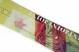 Сноуборд Joint Sunrise SNB (2021) 5