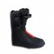 Ботинки для сноуборда Atom Team black/white (2021) 4