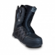 Ботинки для сноуборда Atom Team black/white (2021) 6
