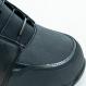 Ботинки для сноуборда Atom Team black/white (2021) 7