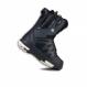 Ботинки для сноуборда Atom Team black/white (2021) 9