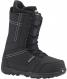 Ботинки для сноуборда Burton Invader black (2020) 1
