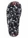 Ботинки для сноуборда Burton Grom Boa black (2021) 2