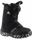 Ботинки для сноуборда Burton Grom Boa black (2021) 1