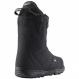 Ботинки для сноуборда Burton Moto black (2020) 1