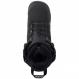 Ботинки для сноуборда Burton Moto black (2020) 2