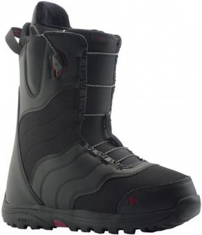 Ботинки для сноуборда Burton Mint black (2020)