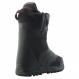 Ботинки для сноуборда Burton Mint black (2020) 1